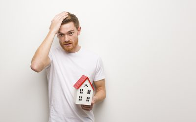 Perché non riesco a vendere la mia casa?