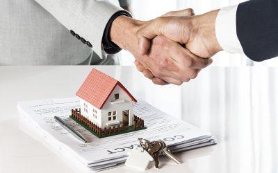 Vendere casa senza costi di agenzia