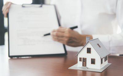 Quanto vale la tua casa