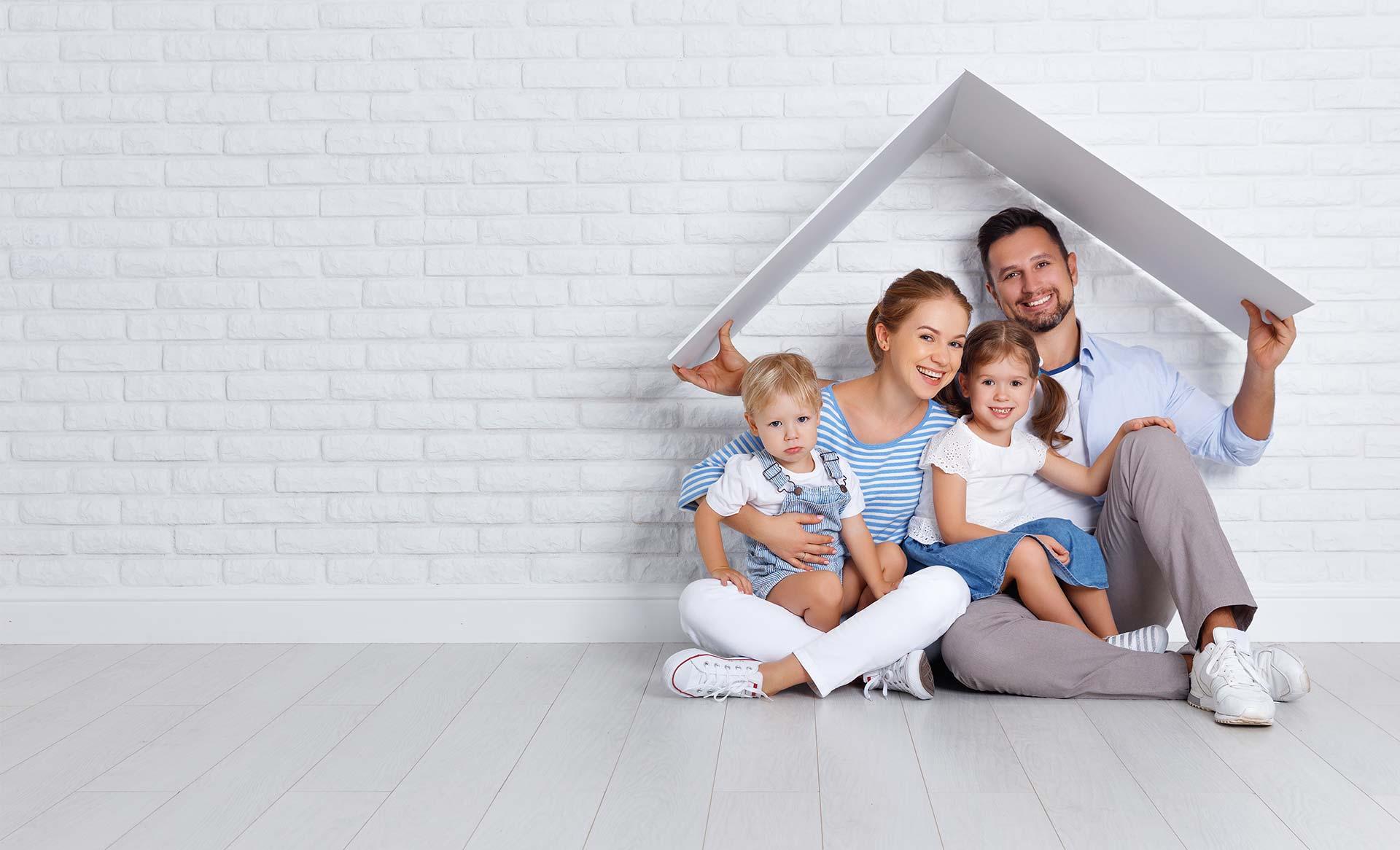 vendere casa con zero pensieri case