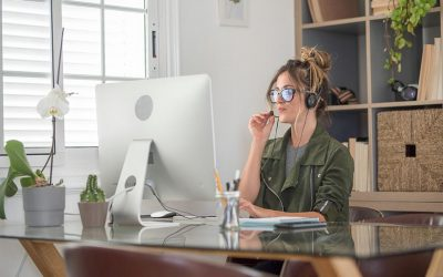 SMART WORKING: il luogo di lavoro deve essere smart!