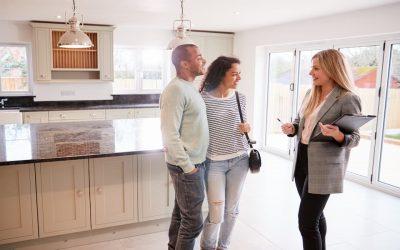 Comprare casa: le domande essenziali per scegliere l'agenzia migliore